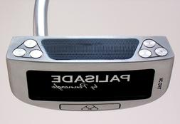 NEW Penneagle Palisade Putter - Choose Model, Length, Weight