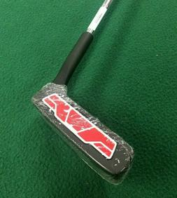 NEW Wilson Putter - Harmonized M3 - RH