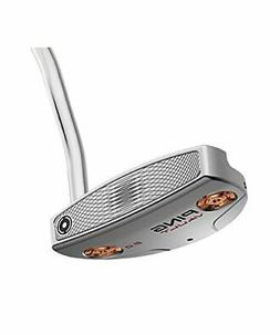 NEW PING Putter VAULT 2.0 grip PP58 PIPER PL34 inches