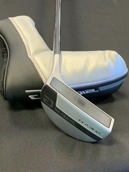 """New Ping Sigma G Shea H Putter 34"""" Right-Handed"""