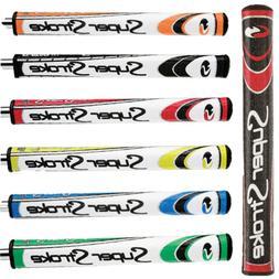 New SuperStroke SLIM Golf Putter Grip 2.0/3.0/5.0 Choose You