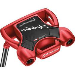 New Taylormade Spider Tour T-Line Putter - Choose Length and