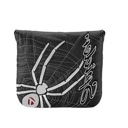 New TaylorMade Spider X Putter Headcover  Limited
