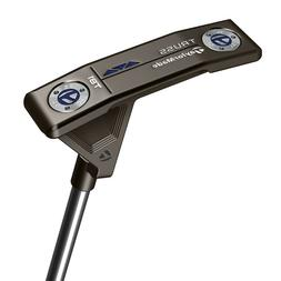 New Taylormade Truss Putter - Choose Model TB1-TB2-TM1-TM2 L