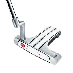 New Odyssey White Hot XG Marxman Blade Putter RH