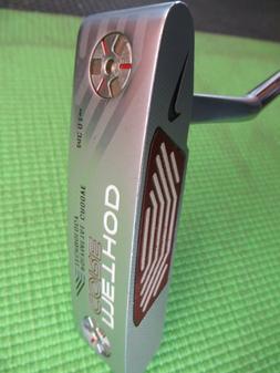 Nice Nike Method Core MC-01-w putter