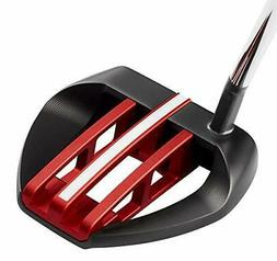 "Odyssey Golf 2019 EXO Stroke Lab Putter Right Hand 35"" Marxm"