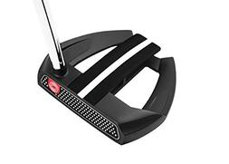 Odyssey O-Works Black Marxman Putter, 34 in
