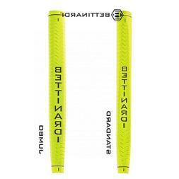 Bettinardi Original Lamkin BB Series Putter Grip Green