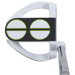 pgx sl putter golf right handed style