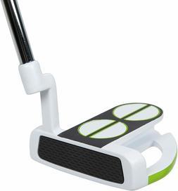 PGX SL Putter  Putters Golf Clubs Sport