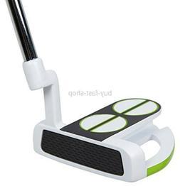 Pinemeadow Golf PGX SL Putter  12359