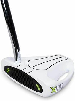 Pinemeadow Golf, Men's PGX Putter Right Hand, 11746, PGXPUTT