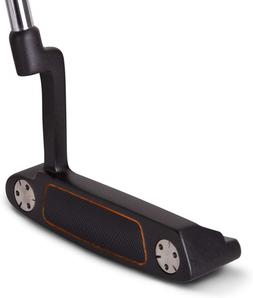 Pinemeadow Pre 2.0 Putter