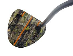 Ping PLD2 Camo Ketsch Realtree Xtra Limited Edition Putter 3