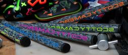 Scotty Cameron Putter Grips - Custom Shop Grips - CHOOSE STY