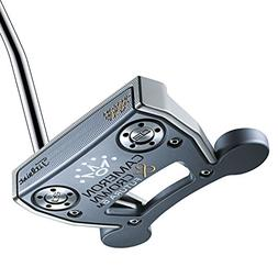 NEW Rare Limited Edition Titleist Scotty Cameron and Crown F
