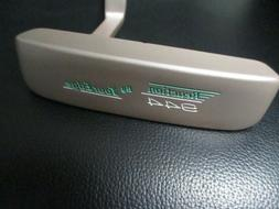 "Tour Edge Reaction 944 Titanium Shaft 32.5"" Made in U.S.A."