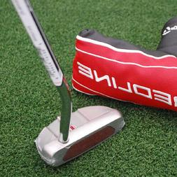 """TaylorMade Redline Monte Carlo Putter 34"""" Right Hand"""