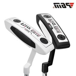 Right Hand Golf Club <font><b>Putter</b></font> Stainless <f