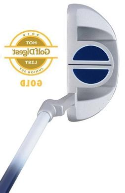 Paragon Rising Star Junior Putter Kids Golf Club Ages 11-13