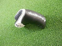 Taylormade 2011 Pure Roll Est. 79 Putter Headcover Head Cove
