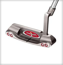 TaylorMade Rossa CGB Daytona 1 Putter Steel Right Handed 36