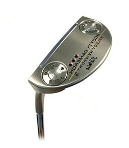 Scotty Cameron 2018 Select Newport 3 - Right Hand 34-inch