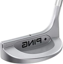 """Ping Sigma G Shae H Putter 35"""" Length Strong Arc PP60 Pistol"""