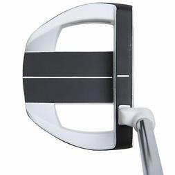 Pinemeadow Site 4 Putter