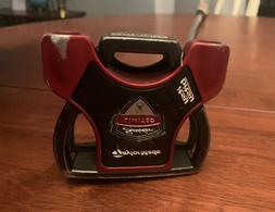 """Taylormade Spider Limited Itsy Bitsy Putter 35"""" RH"""
