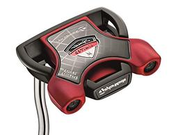 TaylorMade Spider Limited Itsy Bitsy Putter Steel Right Hand