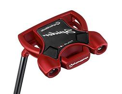 TaylorMade Spider Tour Red Putter Graphite Right Handed 35 i