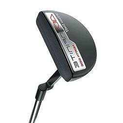 staff infinite north side putter