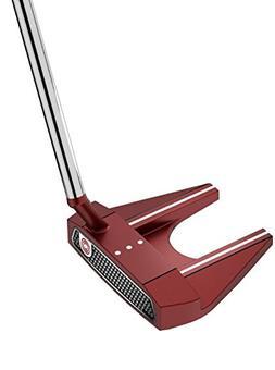 "Callaway Golf Steel 7S 35"" Length Odyssey O Works 17 7S Red"
