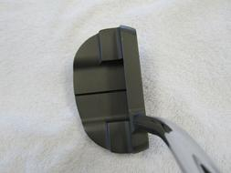 BETTINARDI STUDIO STOCK #3 PUTTER WITH HEAD COVER
