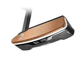 Cleveland TFi 2135 1.0 Putter Steel Right Handed 35.5 in