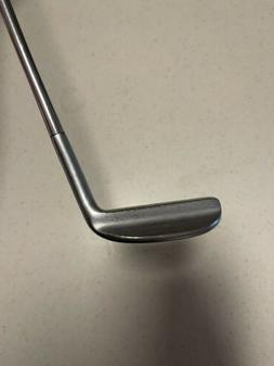 the 8802 putter