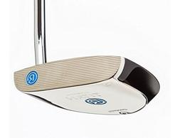 Guerin Rife Titan Putter Right Handed 35 in