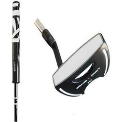 Tour X Golf Black Putter #770 27770