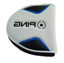 NEW Ping Vault Mallet Magnet Putter Cover