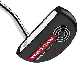 Odyssey White Hot Pro 2.0 Black Rossie Putter - Choose Putte