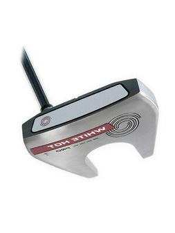 white hot pro 2 0 putter 7
