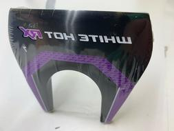 "Odyssey White Hot RX 7 Putter 33"" Right-Handed"