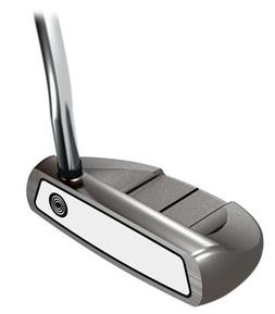Odyssey White Ice 5 Putter
