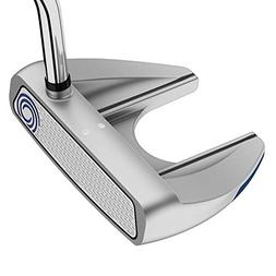 Odyssey Golf White Hot RX Putter V-Line Fang 33