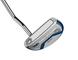 Odyssey Men's White Hot RX Rossie Putter
