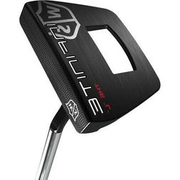 Wilson Infinite The L Mens Right Hand Putter