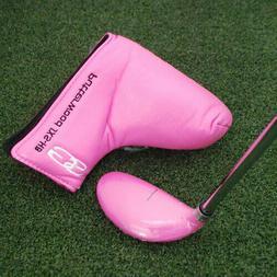 "Sorenson Golf Women's JXS-HB Putterwood 33"" - NEW"