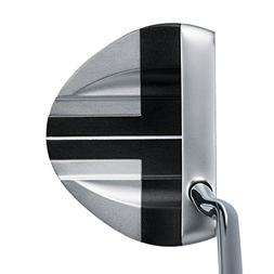 Odyssey Works N.I. V-Line Vs Putter W/Ss Grip Right 34